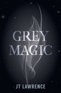 Grey Magic KEY VISUAL.jpeg